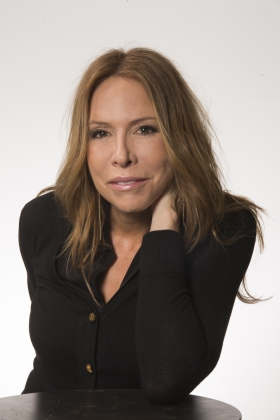 Anna Bråkenhielm