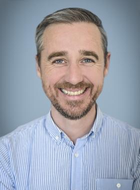 Sébastien Boudet