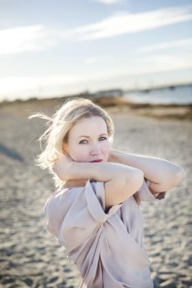 Ester Roxberg