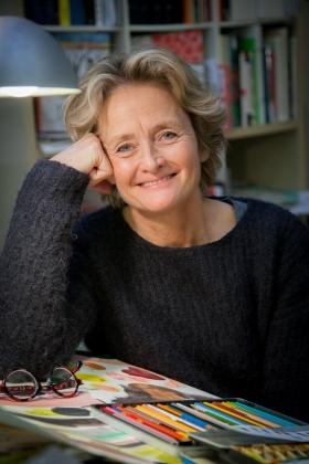 Maria Jönsson