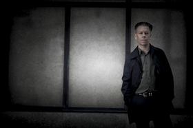 Erik Bergqvist