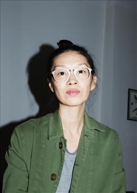 Mara Lee