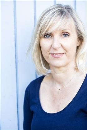 Marie Hermanson