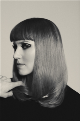 Dorota Maslowska