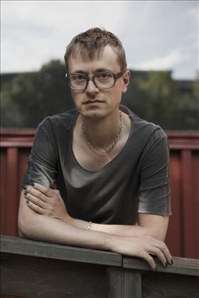 Malte Persson