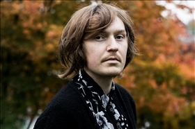 Erik Vernersson