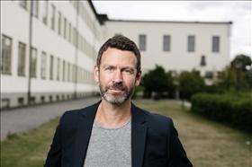Nicolas Jändel