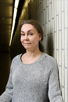 Maja Lundgren
