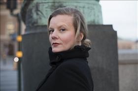 Gertrud Hellbrand