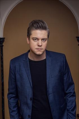 Henrik Karlsson