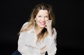 Emma Hamberg