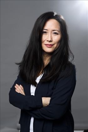 Soki Choi