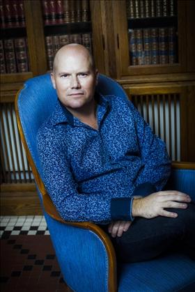 Mattias Edvardsson
