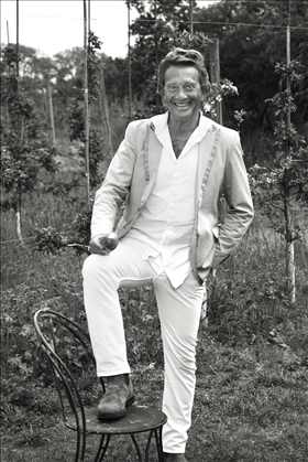 Björn Ranelid