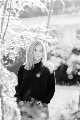 Lisa Misslisibell Jonsson
