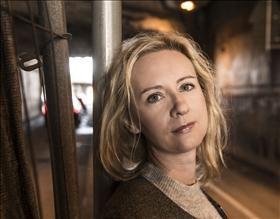 Sigrid Tollgård