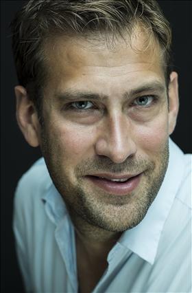 Niklas Källner