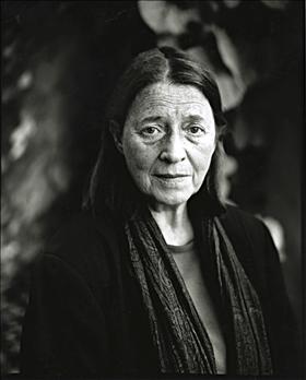 Birgitta Trotzig