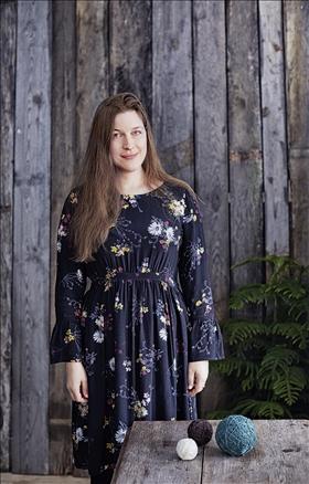 Maja Karlsson