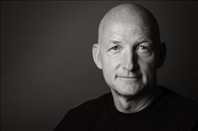 Søren Sveistrup