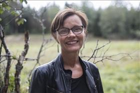 Pia Mariana Raattamaa Visén