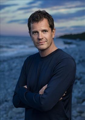 Martin Österdahl
