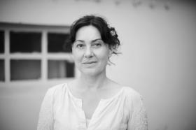 Nora Szentiványi