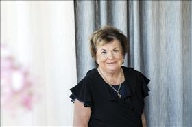 Viveca Lärn