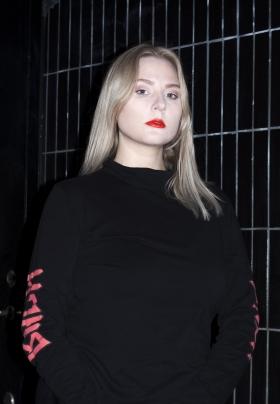 Agnes Jakobsson