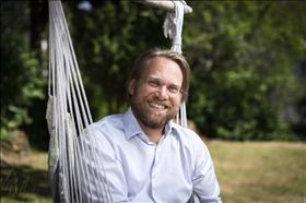 Erik Hemmingsson