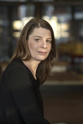 Mareike Krügel