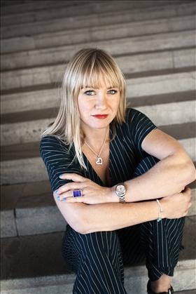 Caroline Cederquist