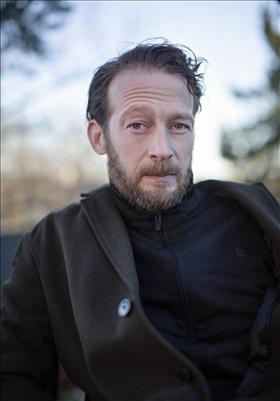 Nils Håkanson