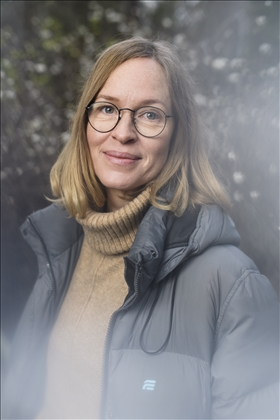 Anna Ehring