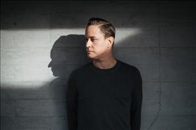 Thom Lundberg