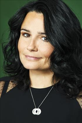 Maria Ahlsdotter