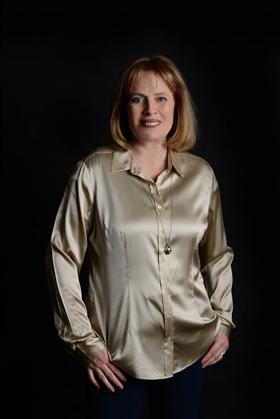 Mariette Lindstein