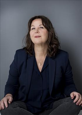Eva Susso