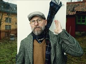 Kalle Lind