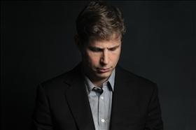 Daniel Kehlmann