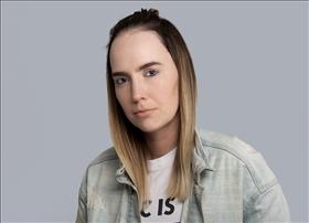 Susanne Skogstad