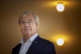 Erik Åsbrink