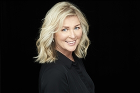 Åsa Hellberg