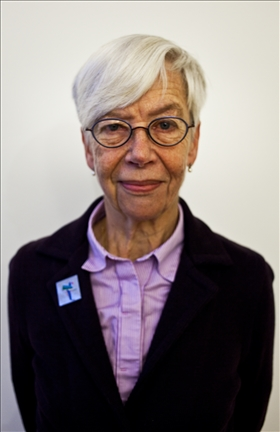 Ann Katrin Pihl Atmer