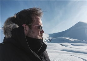 Fredrik Granath