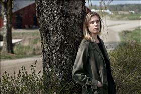Karin Aspenström