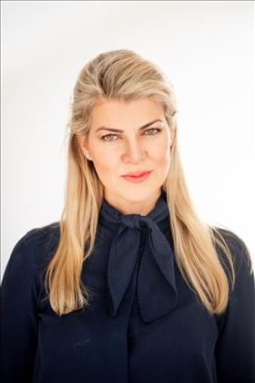 Karini Gustafson-Teixeira