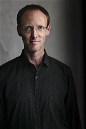 Johan Bergstad
