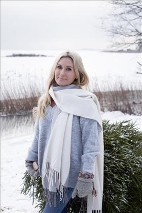Jenny Warsén