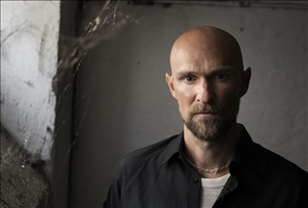 Erik Hågård